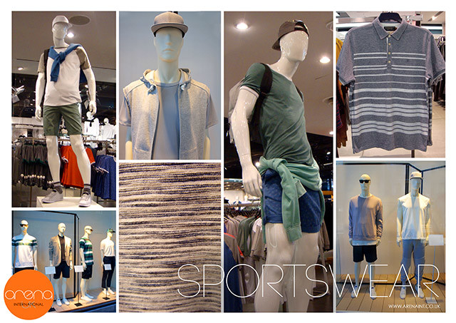 retail-analysis-report-london-summer-2015-retail_5