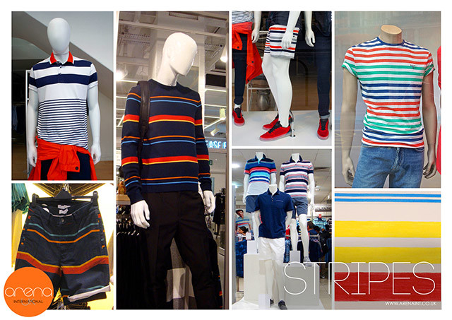 retail-analysis-report-london-summer-2015-retail_6