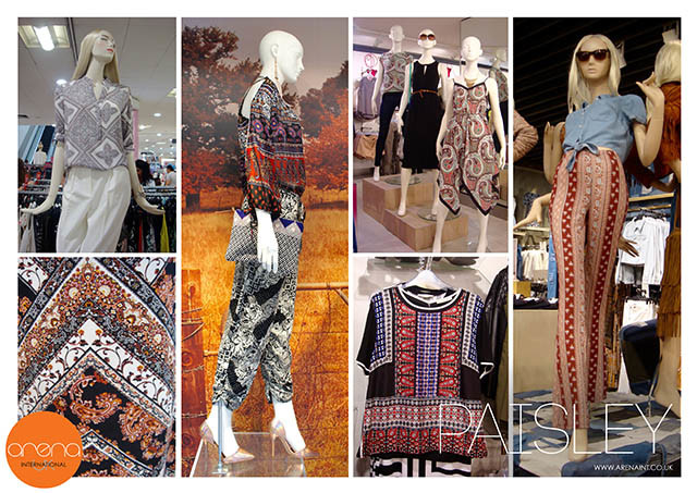 retail-analysis-report-london-summer-2015-retail_paisley
