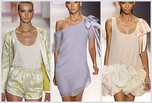 runway-nyfw_s09_erin_fetherston