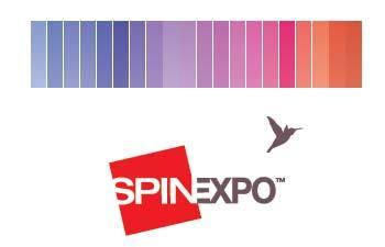 Spinexpo fw14 logo