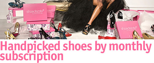 springwise-09_oct_1shoedazzle