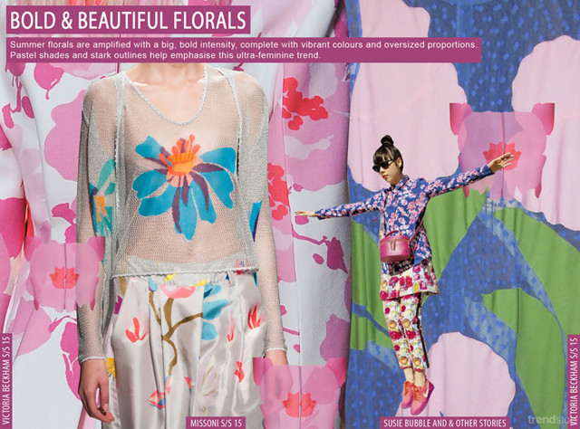 ss-2016-print-and-floral-patterns-ditsy-to-bold-1bold_florals