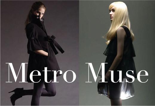 ss_07-metromuse_TItLE