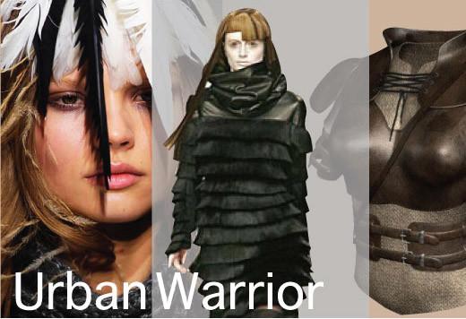 ss_07-urbanwarrior_TItLE