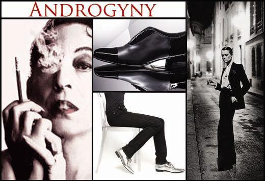 ss_08-androgyny1