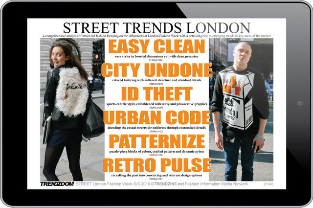 Street trends london fashion week s s 16 all markets 1 londonstreet