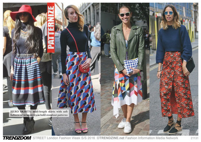 street-trends-london-fashion-week-s-s-16-all-markets-patternize