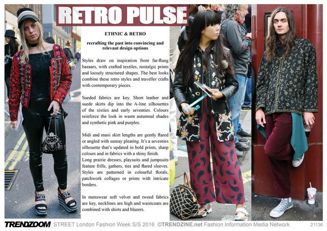 street-trends-london-fashion-week-s-s-16-all-markets-retro_pulse