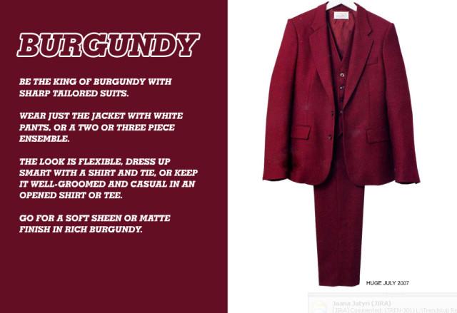 stuff-burgundy_001