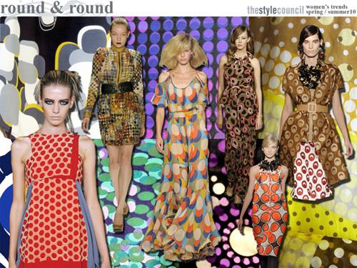 stylecouncil-10ss_wfas_round