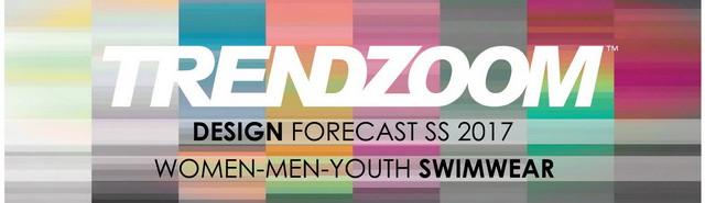 #Trendzine SS17 swimwear trends on #WeConnectFashion - Intro