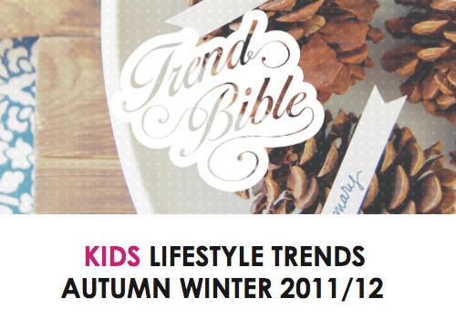 trendbible-fw12_kids1_header