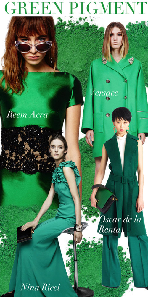 trendcouncil-fw14_2prefall_color