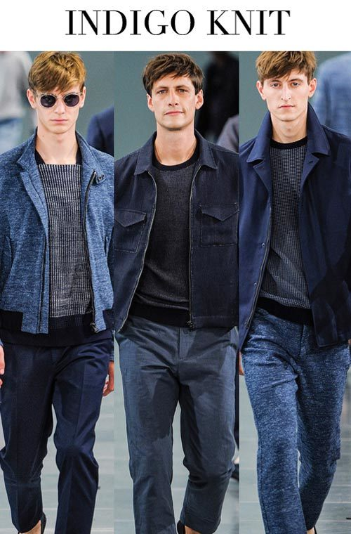 trendcouncil-fw15_m_denim6