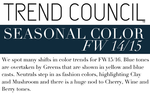 trendcouncil-fw15_m_top_color1