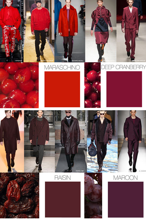 trendcouncil-fw15_m_top_color4