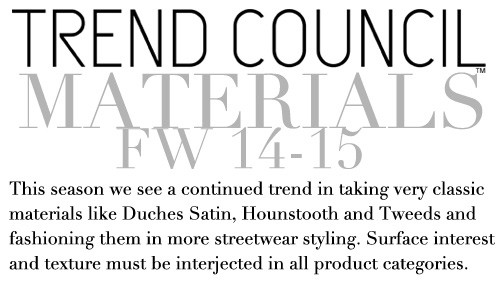 trendcouncil-fw15_materials