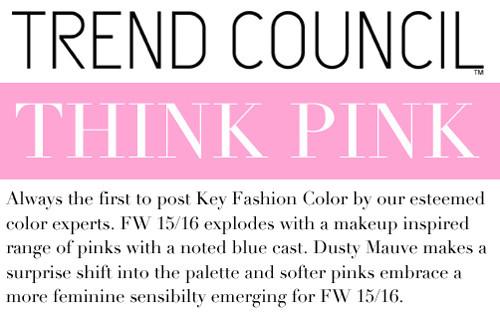 trendcouncil-fw16_pink1