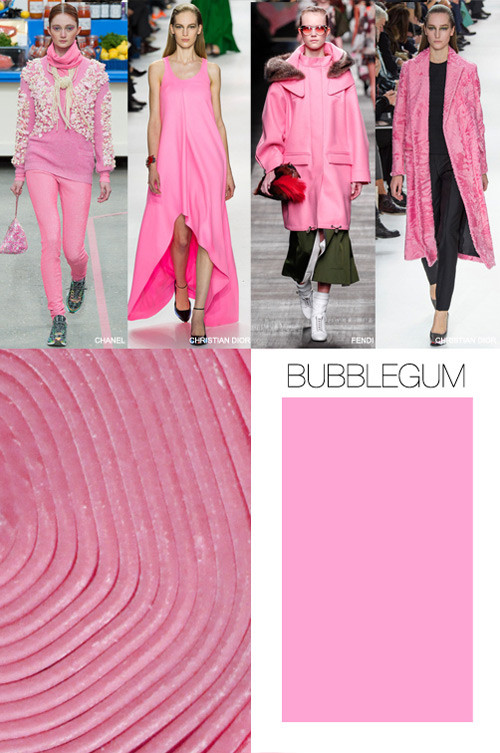 trendcouncil-fw16_pink2