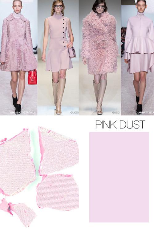 trendcouncil-fw16_pink3