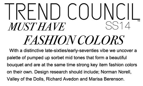 trendcouncil-ss14_1color