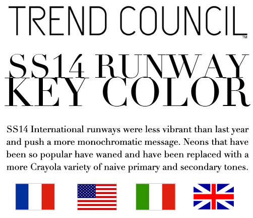 trendcouncil-ss14_1runwaycolor