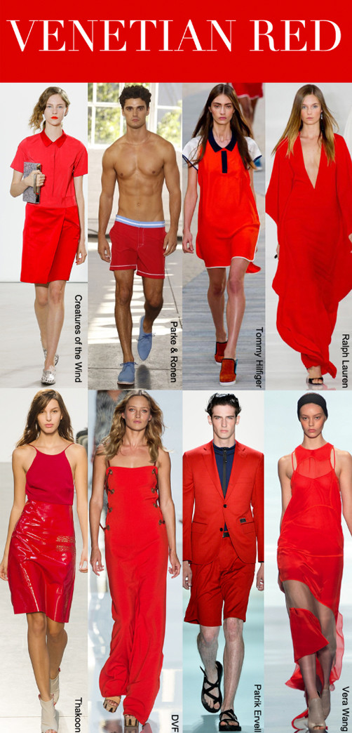trendcouncil-ss14_2runwaycolor