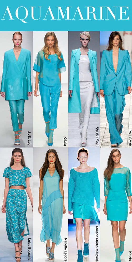 trendcouncil-ss14_4runwaycolor