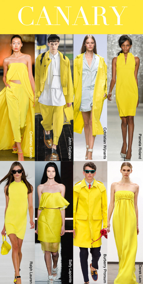 trendcouncil-ss14_5runwaycolor