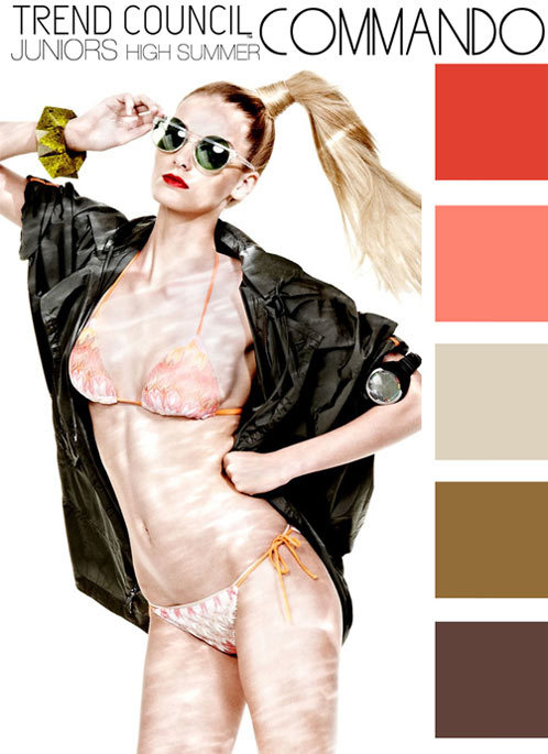 trendcouncil-ss14_color5