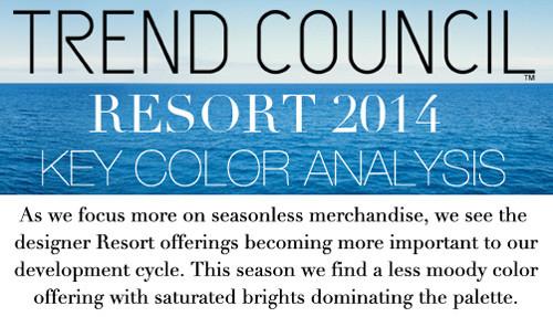 trendcouncil-ss14_resort1