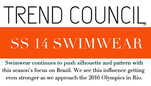 trendcouncil-ss14_swim