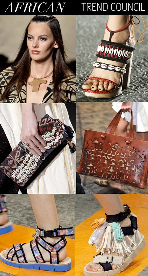 trendcouncil-ss15_2accessory_pattern