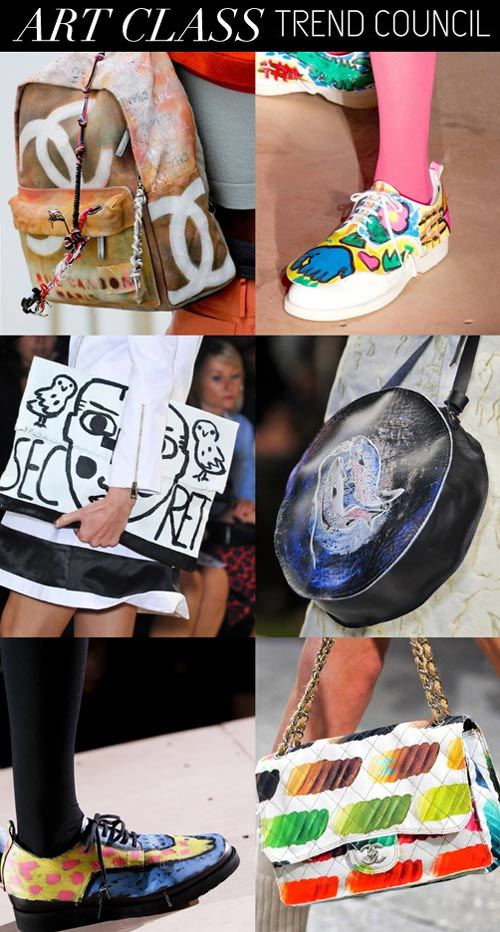trendcouncil-ss15_3accessory_pattern