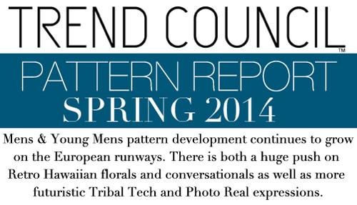 trendcouncil-ss2014_m_print1