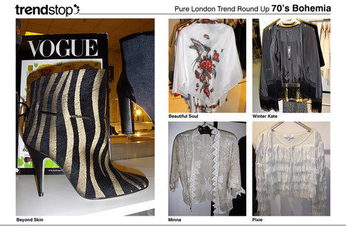 trendstop-2011_pure_london1