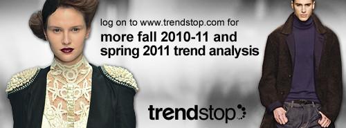 Trendstop catwalks 500x185