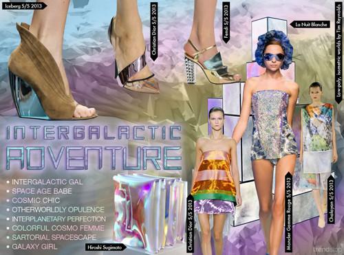 trendstop-futuristic3