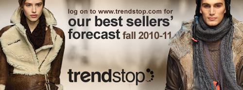 Trendstop fw11 6retail
