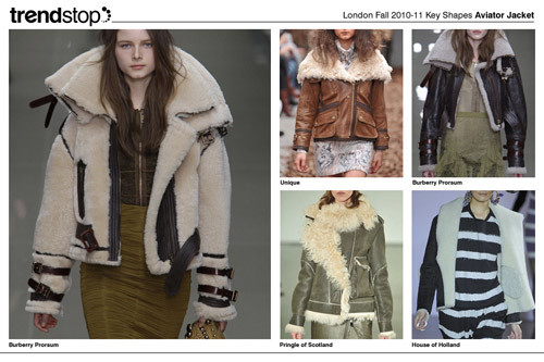 trendstop-fw11_london1