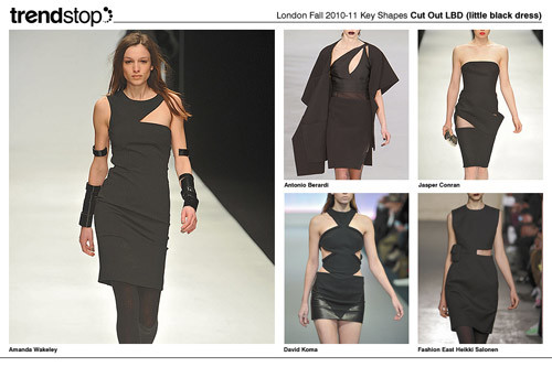 trendstop-fw11_london2