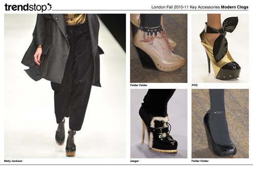 trendstop-fw11_london3