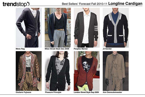 trendstop-fw11_mens4
