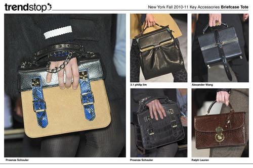 trendstop-fw11_nyc1