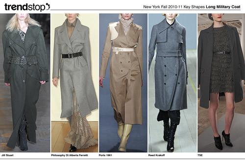 trendstop-fw11_nyc2