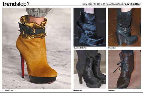 trendstop-fw11_nyc3