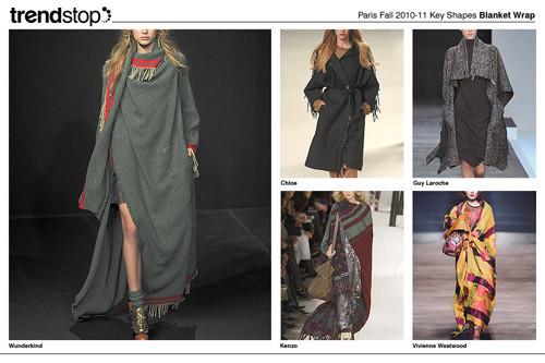 trendstop-fw11_paris1