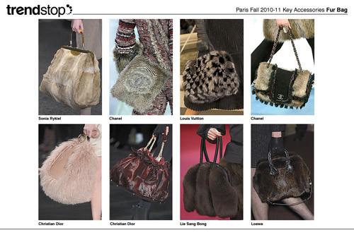 trendstop-fw11_paris2