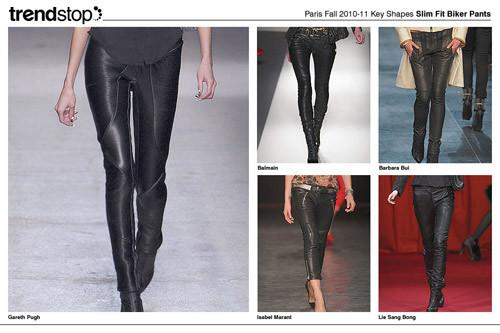 trendstop-fw11_paris3